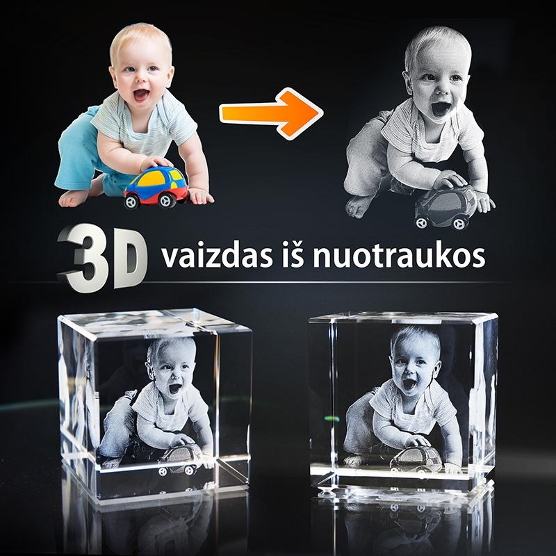 3D_stikle
